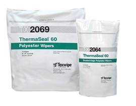 Thermaseal60:23x23cm,150kpl/pss