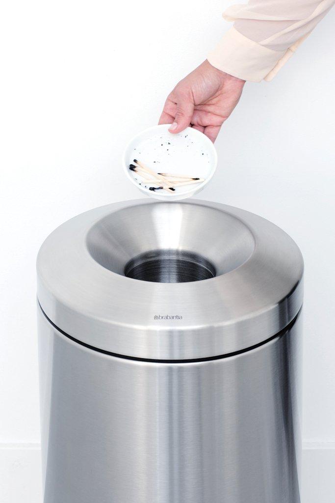 Brabantia 30L roska-astia