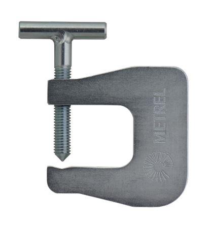 Metrel G-clamp A1530