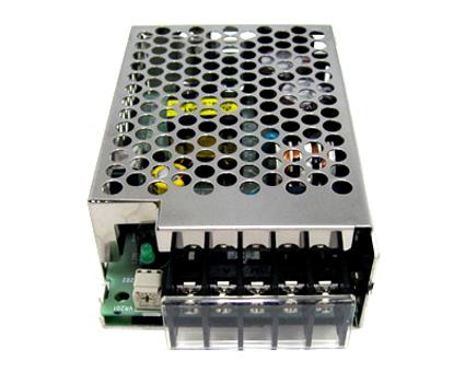 Eta 85-264VAC/24VDC (1,25A)