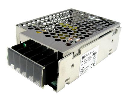 85-264VAC/12VDC.2,5A