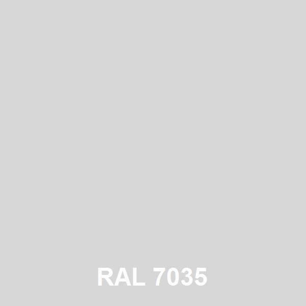 Streit 2K-ESD-PUR maali vaal.harmaa