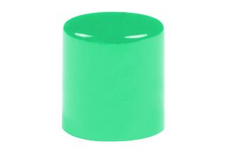 Nikkai painike vihreä