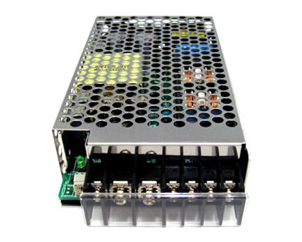 Eta 85-264VAC/15VDC, 100W