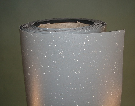 Granito Antcond ESD floormat G306
