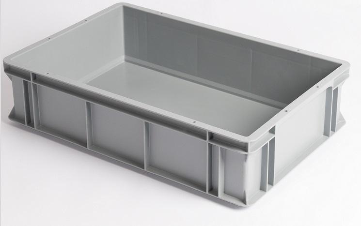 WEZ laatikko 600x400x145 LOGILINE