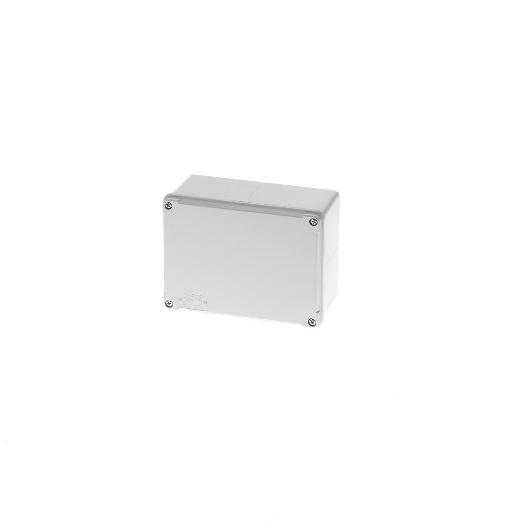 Pinta-asennuskotelo IP55 150x110x75