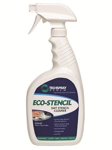 Techspray Eco-Stencil UM, 950ml