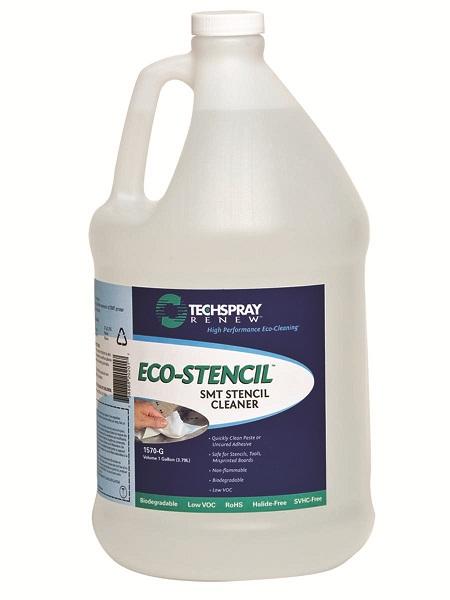 Techspray Eco-Stencil UM, 3,8L