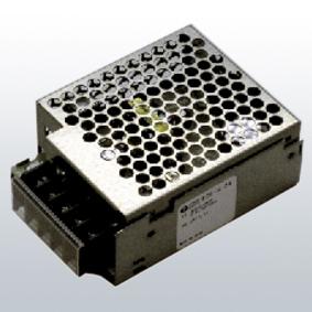 Eta 85-264VAC/15VDC, 1A