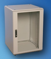 Smaract IP54 18U S800
