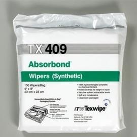 Absorbond:23x23cm,300kpl/pss