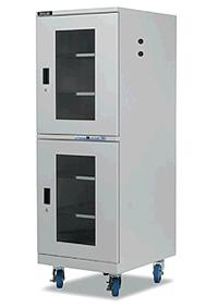 SD-702-21 kuivakaappi, 680 ltr