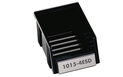 Ottolaatikko 1015-4ESD