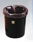 ESD roskakori, 17 litraa
