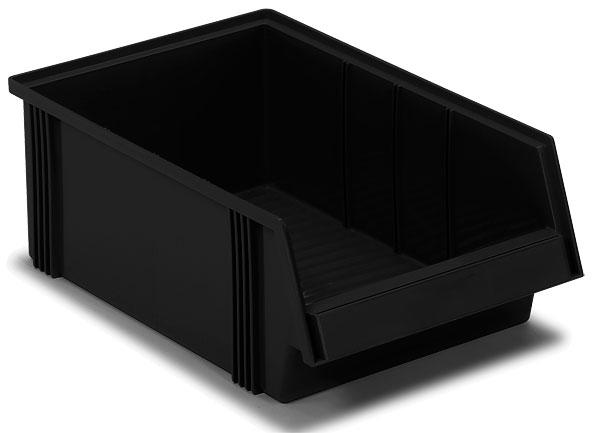Ottolaatikko 3050-4ESD, tilaustuote