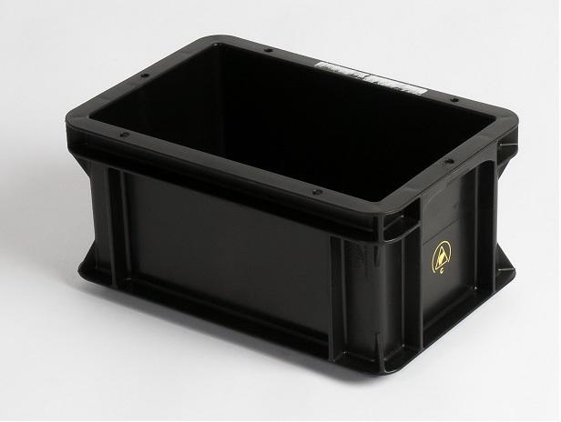 Wez laatikko 300x200x145 mm