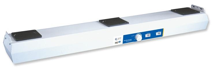 Aerostat Guardian ionisaattori