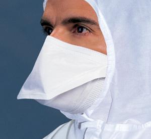 Maski: M3 Pouch/kuminauh./300kpl