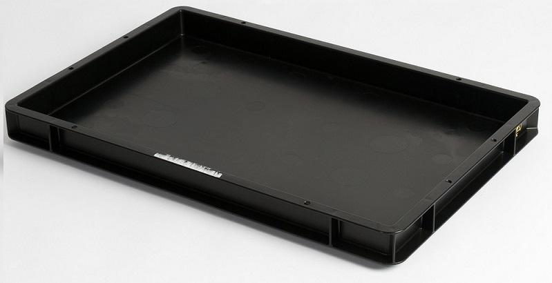 Wez laatikko 600x400x56mm