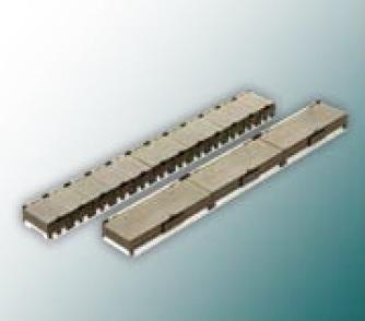 12kpl SMD-laatikoita alukiskossa