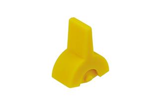 ;Nikkai mela keltainen