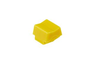 ;Nikkai keinu keltainen