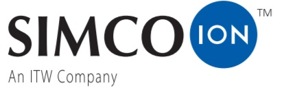 Simco-ION verkkolaite 230VAC/24VAC