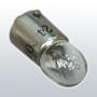 Lamppu BA9S  9x23mm 12V 1,2W
