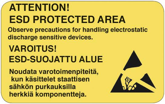 EPA-taulu 395x295 suomi/englan