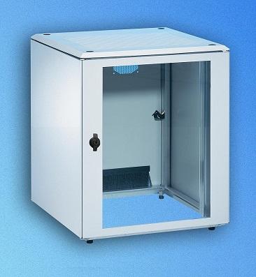 Smaract lasiovella 15U S800