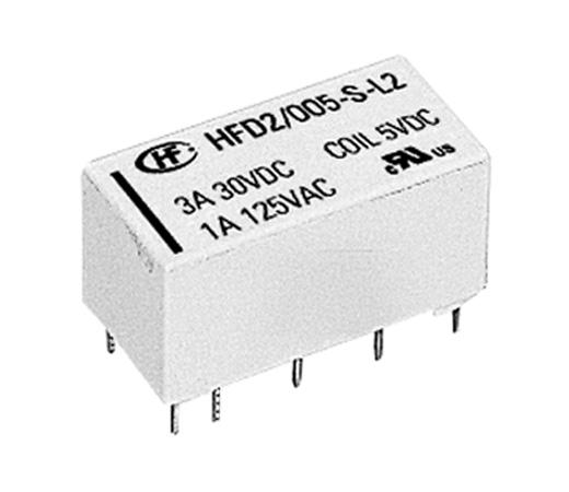 Rele 5VDC  Kontakti: 2C 30VDC/2A