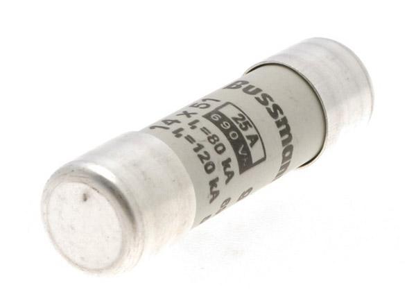 Sulake gG/gL 14x51mm 25A 690V 80kA