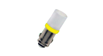 Led MB 24-28V kelt