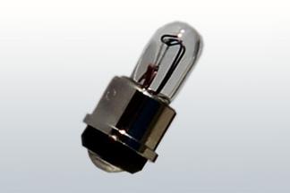 Lamppu T-1 SM4S/4 5V 60mA