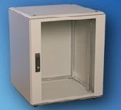 Smaract IP54 12U S600