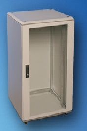 Smaract IP54 24U S800