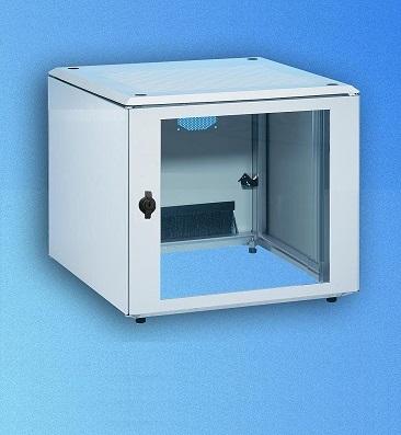Smaract lasiovella  9U S800