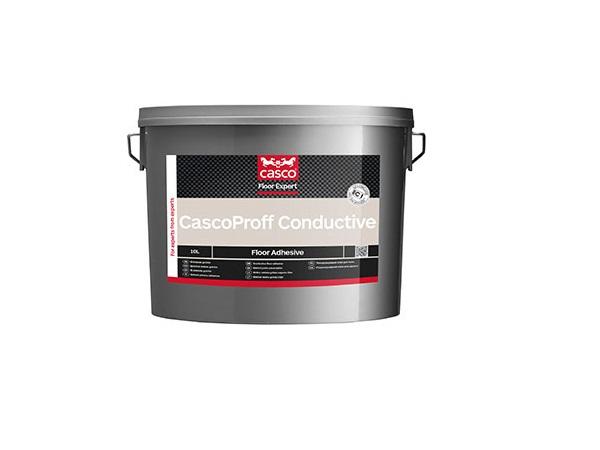 CascoProff Conductive liima