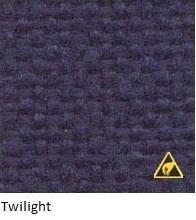 Stepsit tukituoli Twilight KJ200