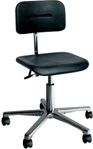 CAT Standard tuoli, ESD, KJ140