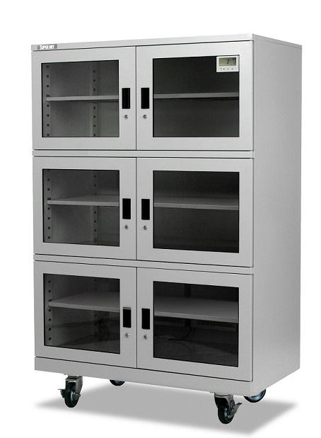 SDB-1106-40 kuivakaappi, 1160 ltr
