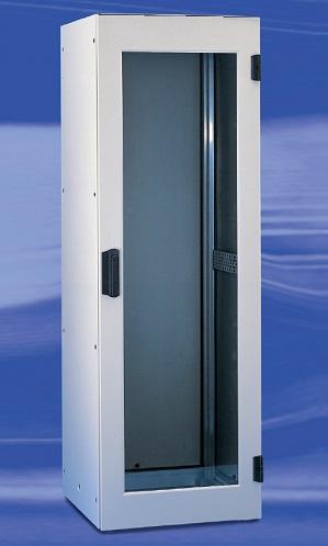 Miracel lasiovella K2000 L600 S800