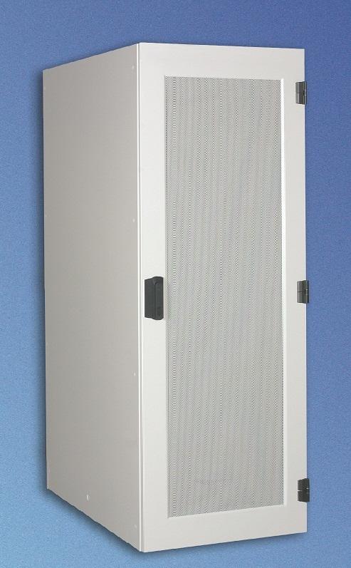 Miracel Server K2000 L600 S800