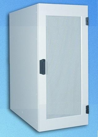 Miracel Server K1200 L600 S900