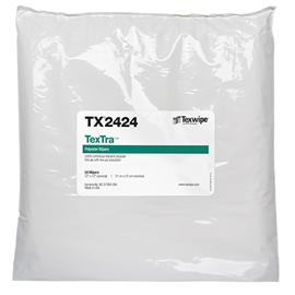TexTra:31x31cm,100kpl/pss