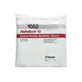 Alphasorb10:31x31cm,100kpl/pss