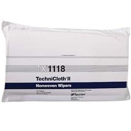 TechniCloth II:45x45cm,75kpl/pss