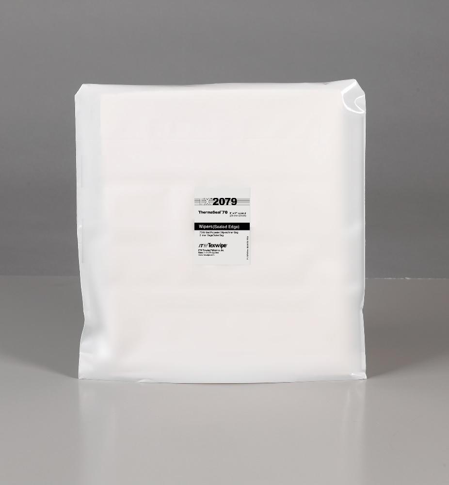 Thermaseal70:23x23cm, 150kpl/pss