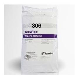 TexWipe:15x15cm,600kpl/pss